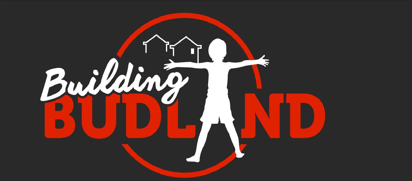Building Budland